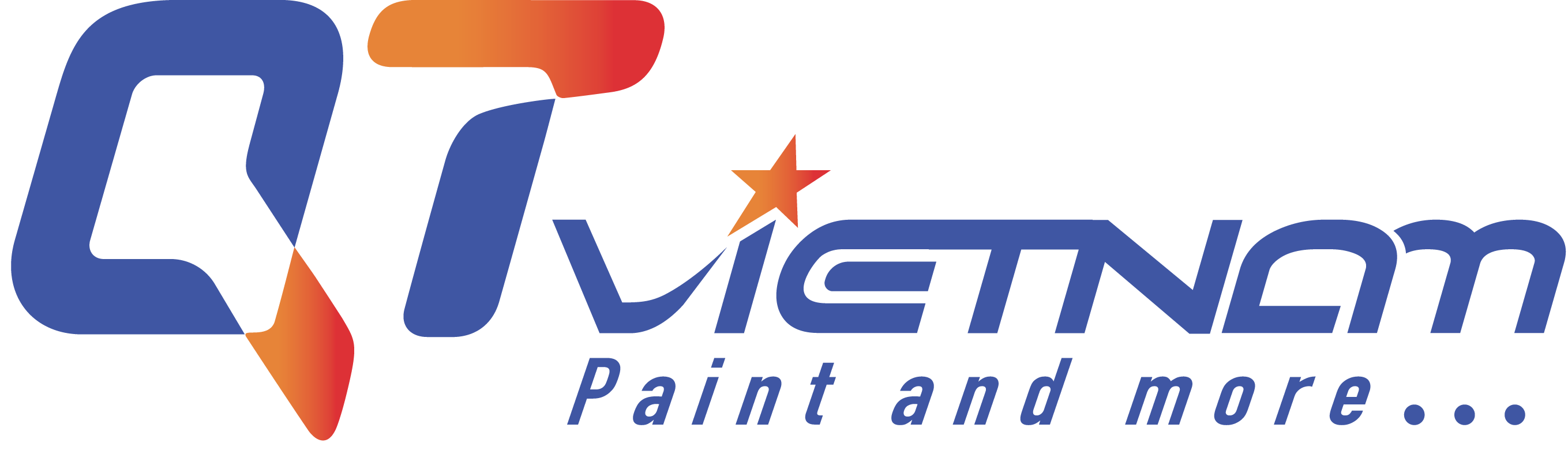 FILE_20191226_114941_QT-Vietnam_logo_final-1