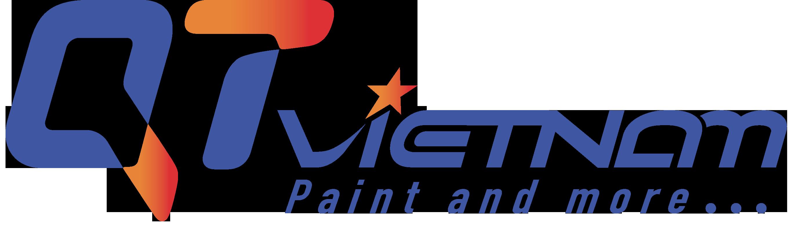 FILE_20191226_114941_QT-Vietnam_logo_final-1