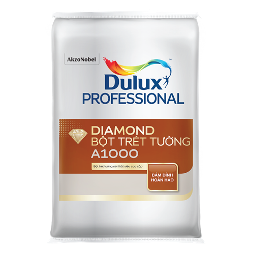 DIAMOND PUTTY_A1000_500x500px_1804-01