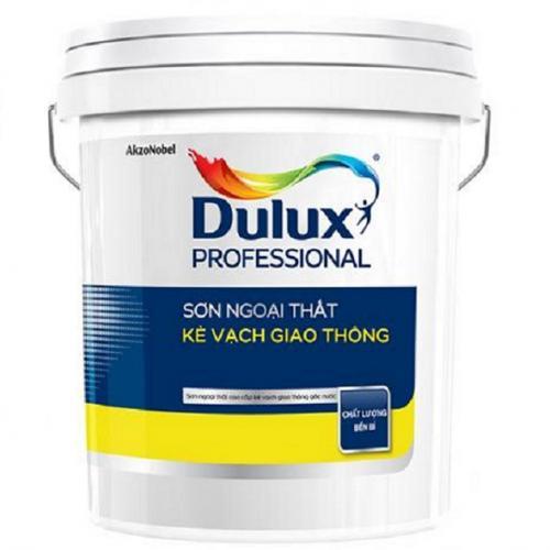 DULUX_EXTERIOR ROADLINE-500x500px_0
