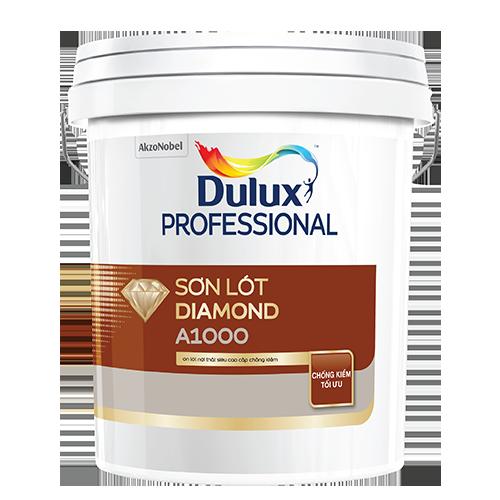 Diamond Sealer A1000_ 500x500px_0