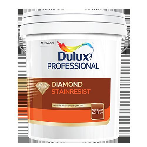 Diamond Stainresist_500x500px