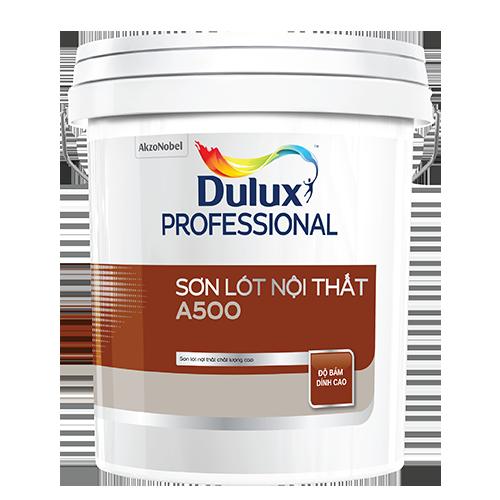 Interior Sealer A500-500x500px