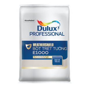 WEATHERSHIELD PUTTY_E1000_500x500px_1804-01_0