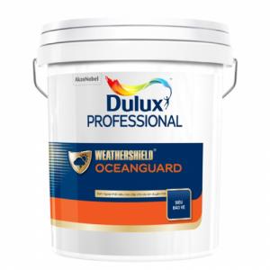 Weathershield Oceanguard