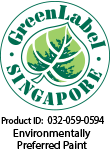 logo-green-label-sg