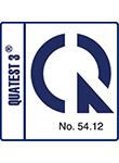 logo-quatest3