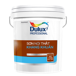 son-noi-that-dulux-professional-khang-khuan-be-mat-mo