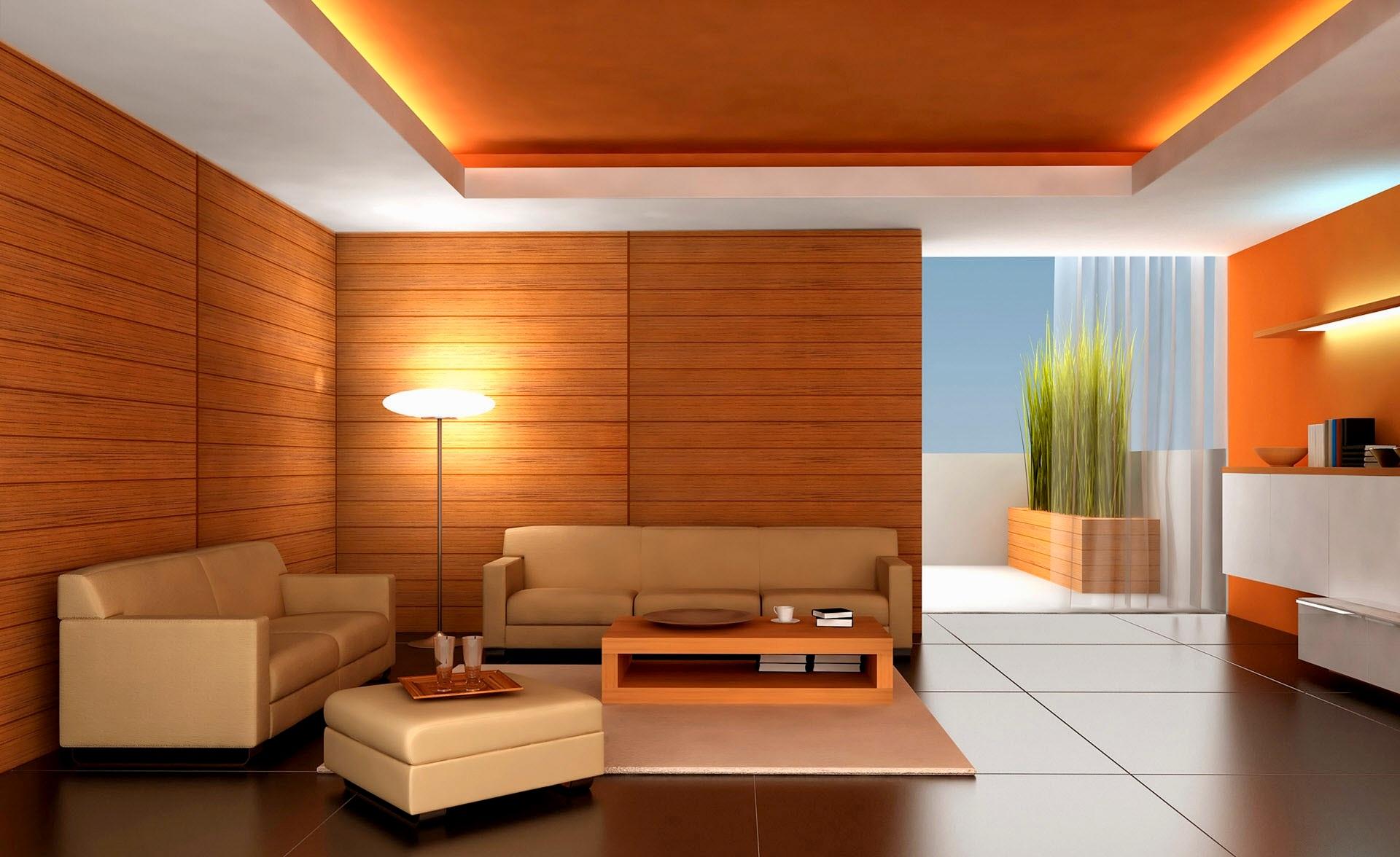 Thiết-kế-nội-thất-nhà-ống-2-tầng-đơn-giản-bắt-mắt-mê-đắm-mọi-ánh-nhìn